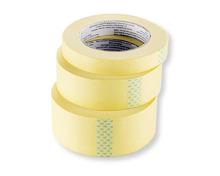 DECO STYLE® Malerkrepp-Abdeckband, 3-teilig