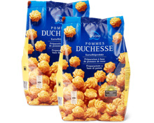 Delicious Pommes Duchesse im Duo-Pack