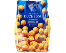 Delicious Pommes Duchesse in Sonderpackung