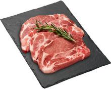 Denner BBQ Schweinskotelett