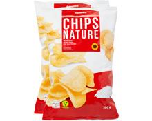 Denner Chips