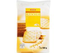 Denner Cracker
