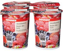 Denner Joghurt