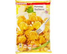 Denner Pommes Duchesse