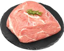 Denner Schweinshals