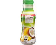 Denner Smoothie Ananas-Kokos