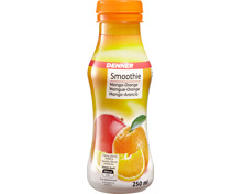Denner Smoothie Mango-Orange