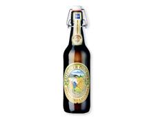 DER HIRSCHBRÄU Allgäuer Öko Bier
