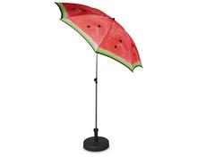 Derby Sonnenschirm «Melone»