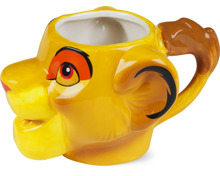 Disney Tasse Simba 410 ml