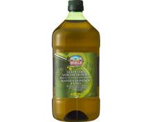 Divella Olivenöl Extra Vergine