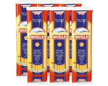 Divella Spaghetti Ristorante n. 8