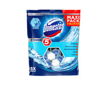 Domestos WC Stein Power