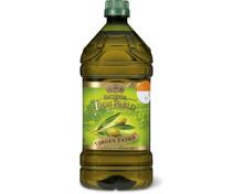 Don Pablo Olivenöl 2 Liter
