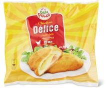 Don Pollo Chicken Délice