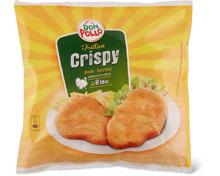 Don Pollo Truten Crispy paniert in Sonderpackung