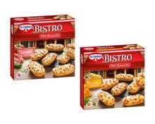 Dr. Oetker Bistro Mini Baguette