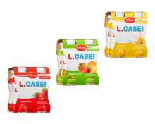 Drink L. Casei
