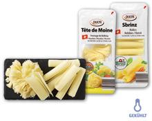 DUO'R Gourmet-Käse