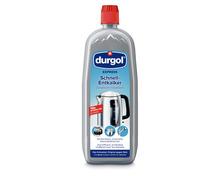 Durgol Express, 2 x 1 Liter, Duo