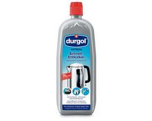 Durgol Express Schnell-Entkalker, 2 x 1 Liter