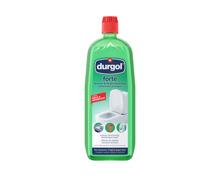 Durgol Forte