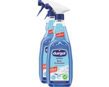 Durgol Surface Bad-Entkalker