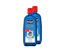 Durgol Waschmaschinen-Reiniger