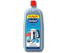DURGOL® Express Entkalker