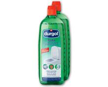 DURGOL® Forte