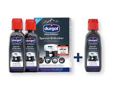DURGOL® Swiss Espresso