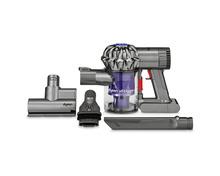 Dyson Handsauger V6 Trigger+
