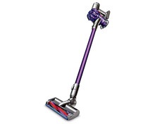 Dyson Sticksauger Digital Slim Up Top