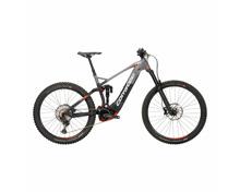E-Fullsuspension Bike Corratec E-Power RS 160 Pro