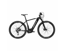 "E-Mountain Bike Morrison Cree 2 Radgrösse 29"""