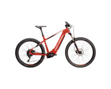 E-Mountainbike Corratec E-Power X Vert Race