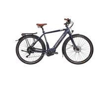E-Trekking Bike Corratec E-Power C29 CX5 Hoch