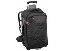Eagle Creek Actify Wheeled Backpack 26 Rollkoffer - Rucksack