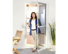 EASY HOME® Insektenschutz-Tür