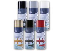 EASY HOME® Metallschutzlackspray
