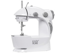 EASY HOME® MINI-NÄHMASCHINE