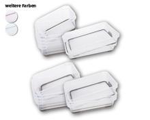 EASY HOME® Stapelkörbchen-Set