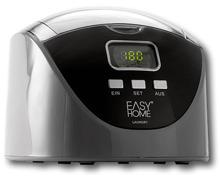 EASY HOME® Ultraschall-Reinigungsgerät