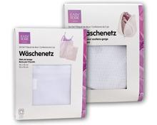 EASY HOME® Wäschenetz