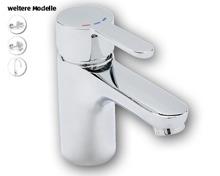 EASY HOME® Wassersparende Armaturen
