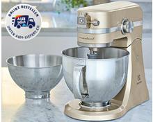 ELECTROLUX Küchenmaschine EKM4620