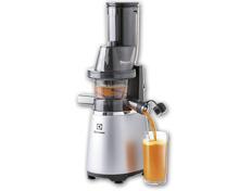 ELECTROLUX Slow Juicer ESJ4000