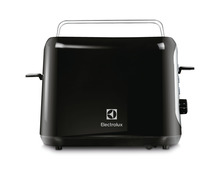 Electrolux Toaster Creative EAT 3300