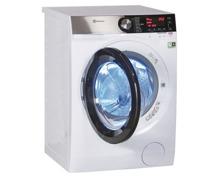 Electrolux WA 1695 F