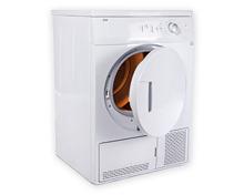 ELIN PREMIUM Wäschetumbler mit Wärmepumpentechnologie WPT 816143